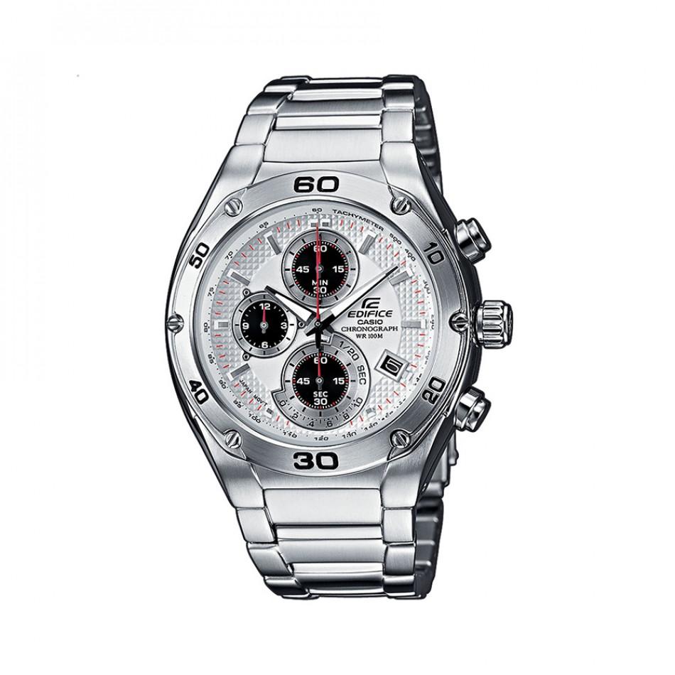 Ανδρικό ρολόι CASIO edifice EF-517D-7AVEF EF517D7AVEF