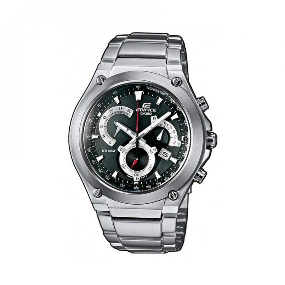 Ανδρικό ρολόι CASIO Edifice EF-525D-1AVEF EF525D1AVEF