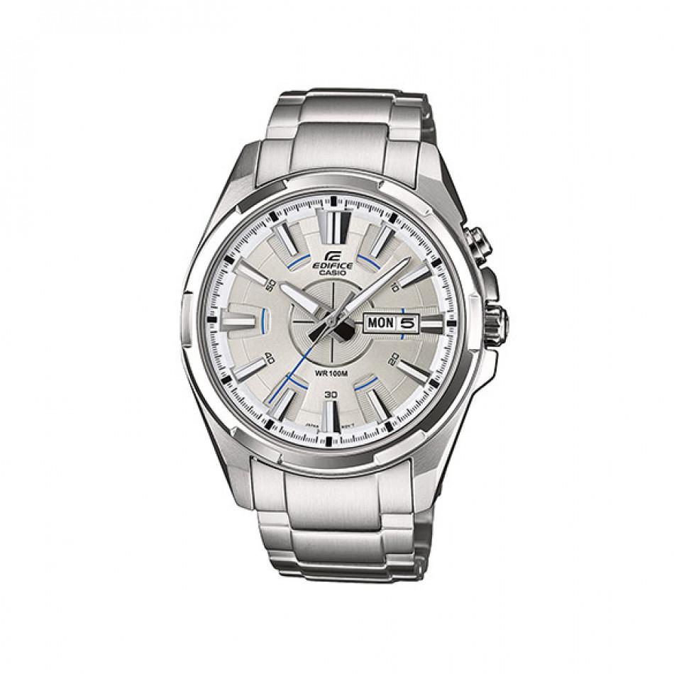 Ανδρικό ρολόι CASIO Edifice EFR102D7AVEF EFR102D7AVEF