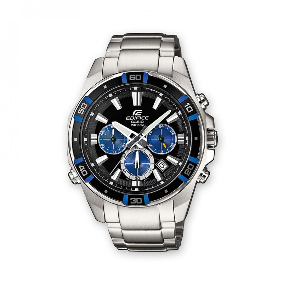 Ανδρικό ρολόι CASIO Edifice EFR-534D-1A2VEF EFR534D1A2VEF