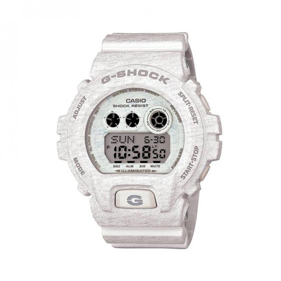 Ανδρικό ρολόι CASIO G-shock GD-X6900HT-7ER GDX6900HT7ER