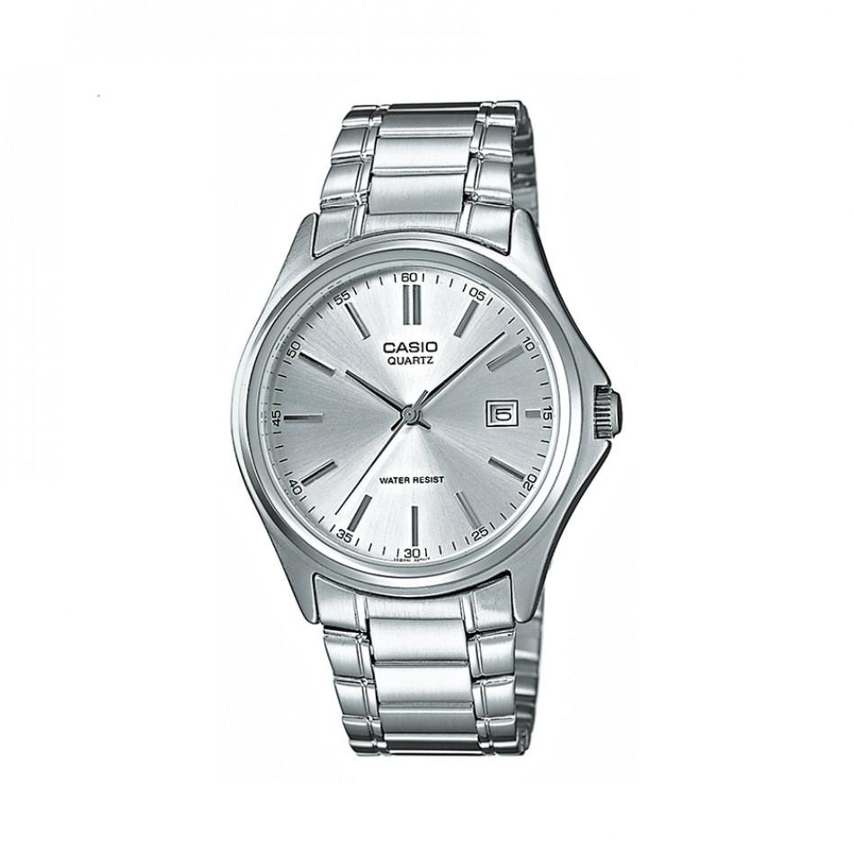 Ανδρικό ρολόι CASIO Collection MTP-1183PA-7AEF MTP1183PA7AEF