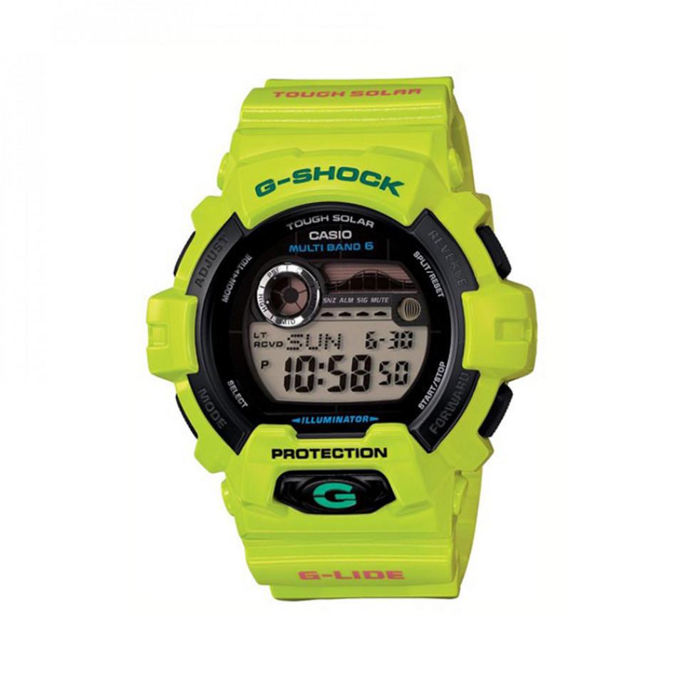 Ανδρικό ρολόι CASIO G-shock GWX-8900C-3ER GWX8900C3ER
