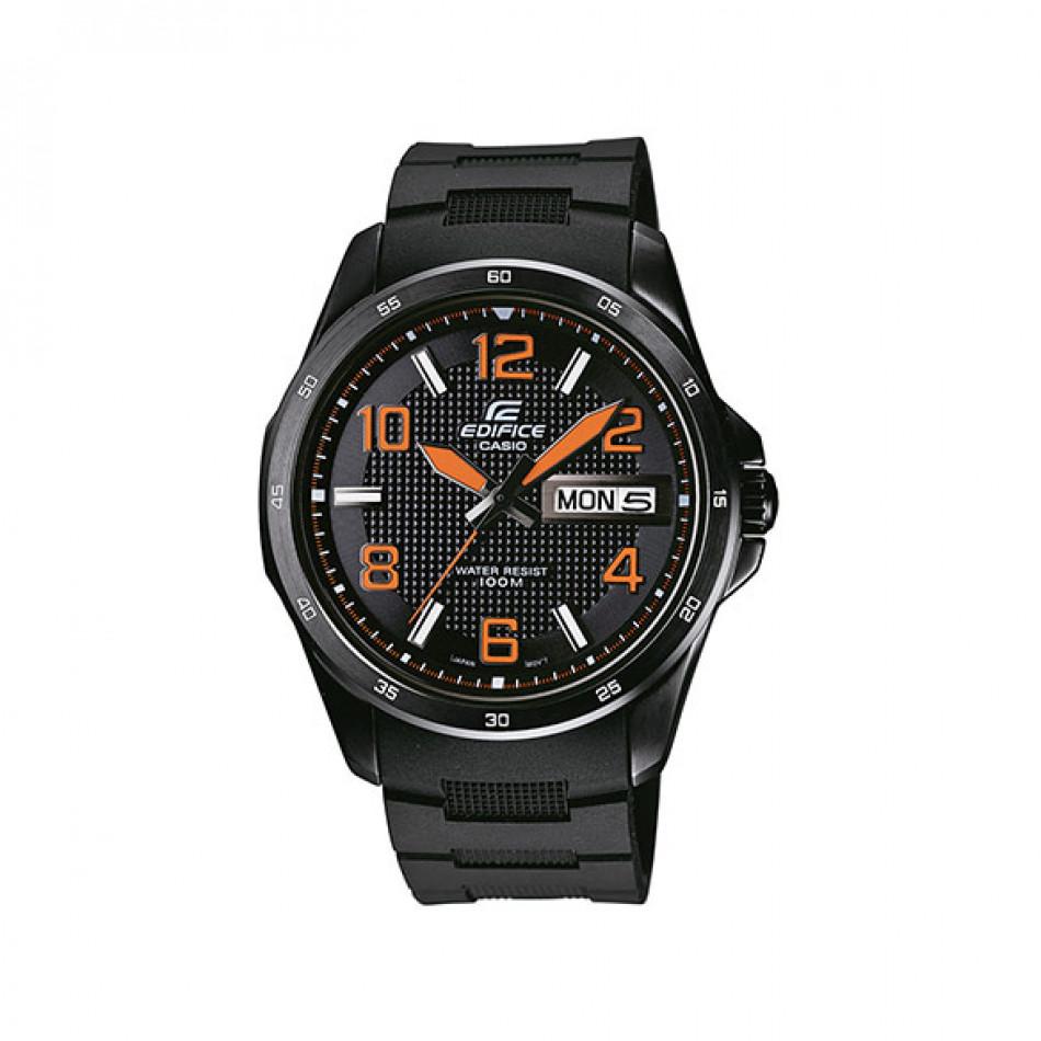 Ανδρικό ρολόι CASIO Edifice EF-132PB-1A4VER EF132PB1A4VER