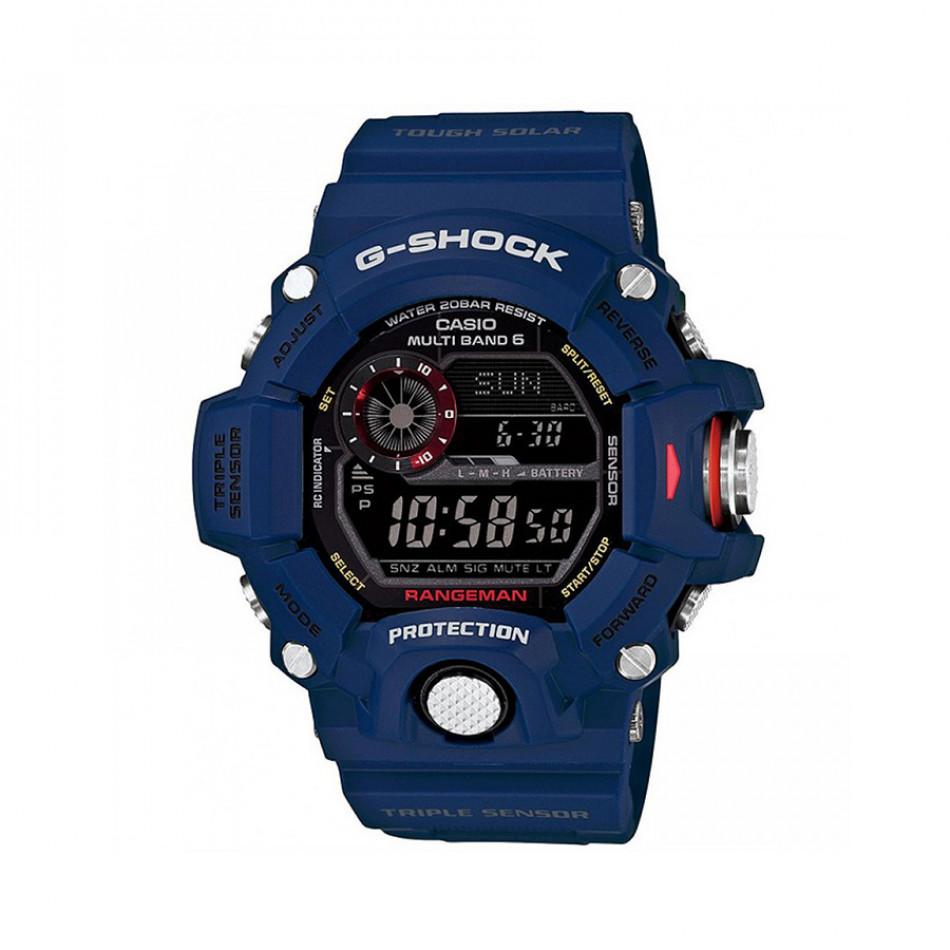 Ανδρικό ρολόι CASIO G-shock GW-9400NV-2ER GW9400NV2ER