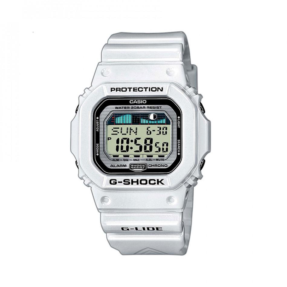 Ανδρικό ρολόι CASIO G-shock GLX-5600-7ER GLX56007ER