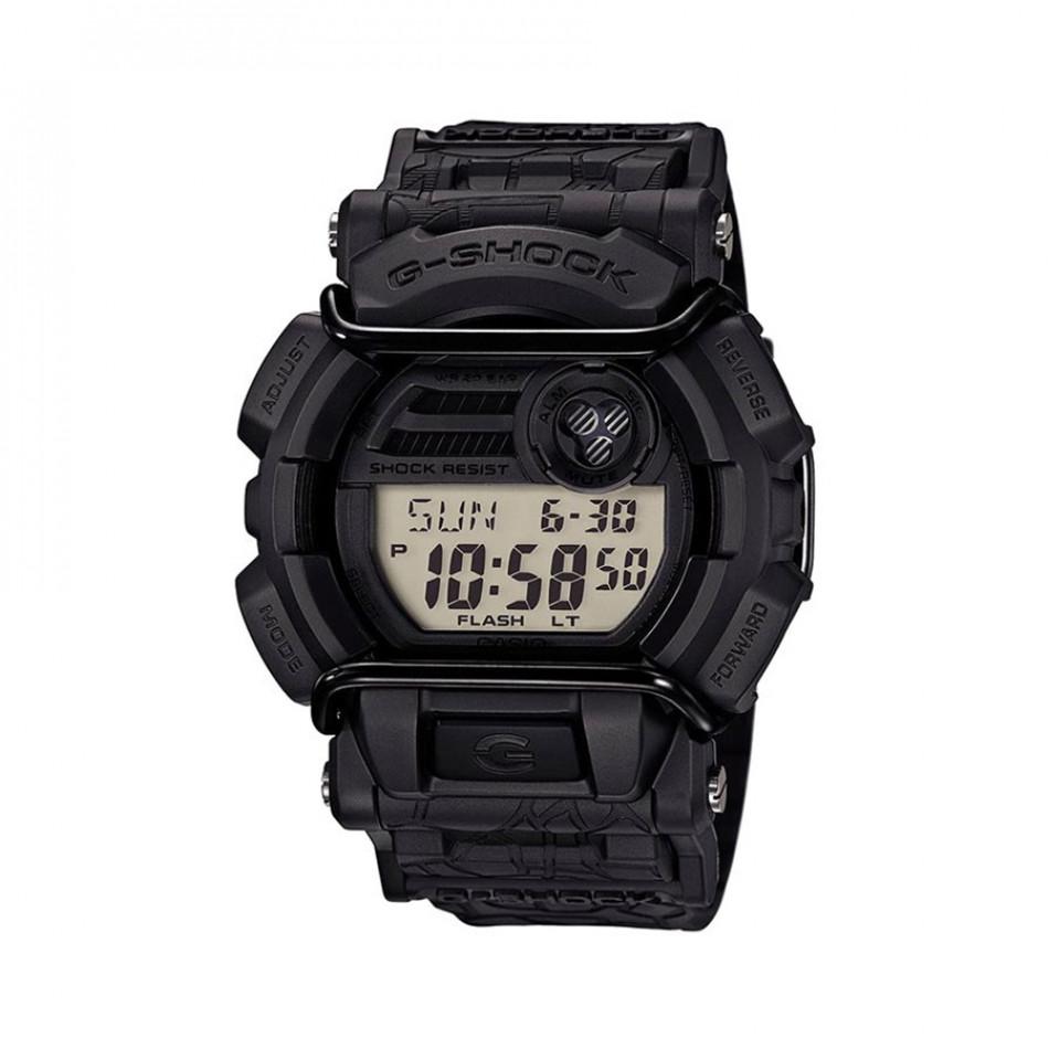 Ανδρικό ρολόι CASIO G-shock GD-400HUF-1ER GD400HUF1ER