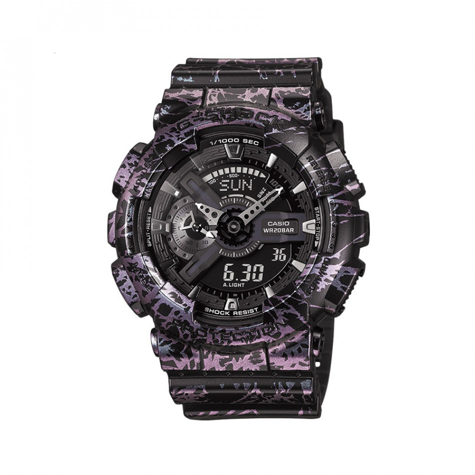 Ανδρικό ρολόι CASIO G-shock GD-X6900PM-1ER GDX6900PM1ER