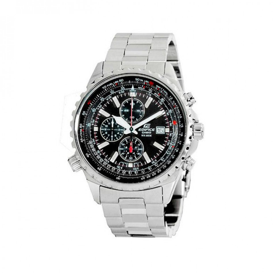 Ανδρικό ρολόι CASIO Edifice EFR-507D-1AVEF Chronograph EFR507D1AVEF