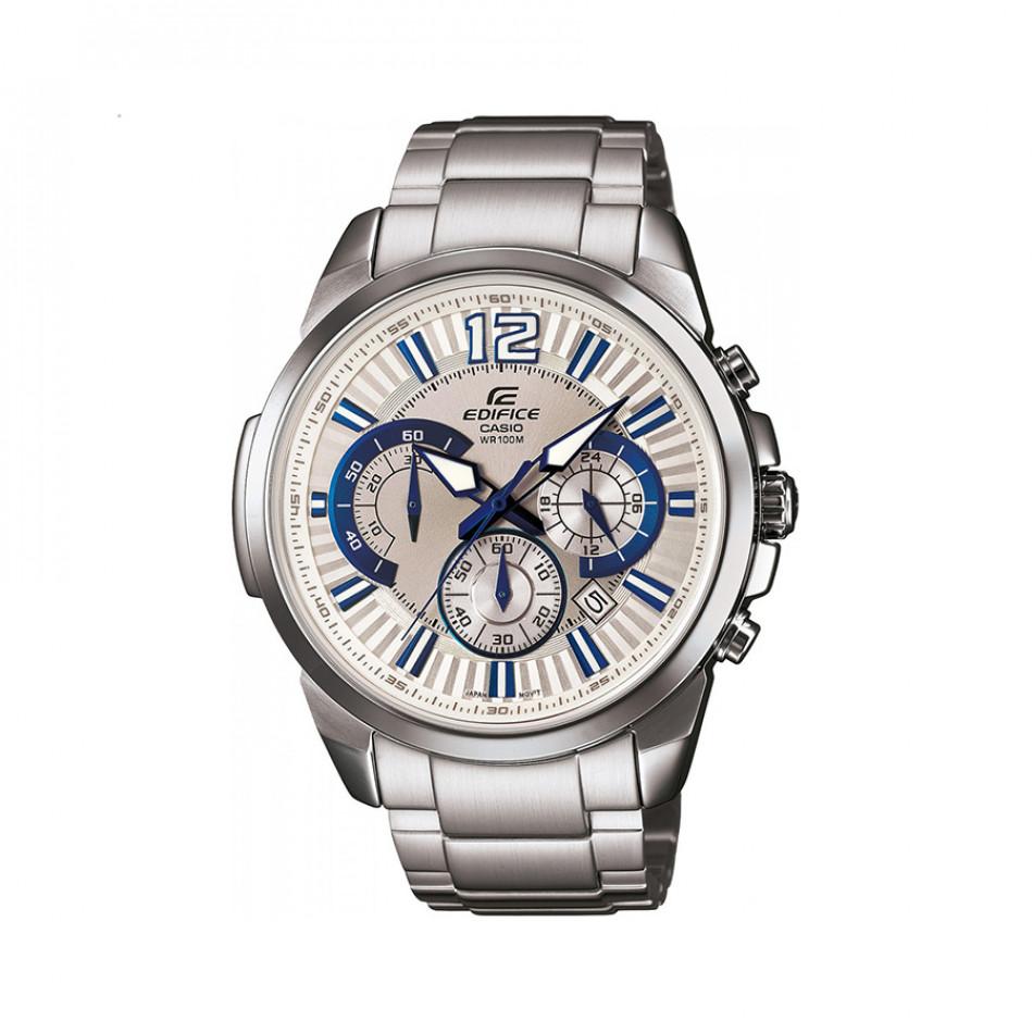 Ανδρικό ρολόι CASIO Edifice EFR-535D-7A2VUEF EFR535D7A2VUEF