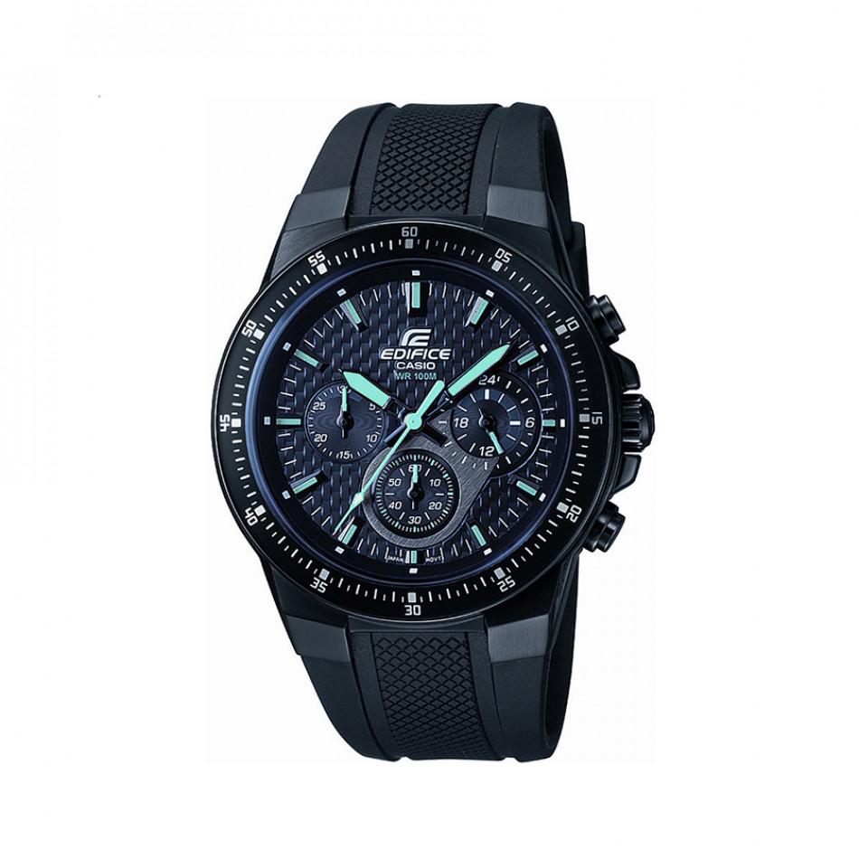 Ανδρικό ρολόι CASIO Edifice EFR-302L-1AVUEV EFR505D1AVEF