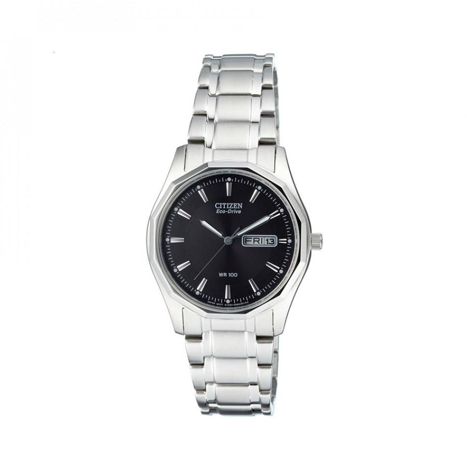 Ανδρικό ρολόι Citizen Eco-Drive Sport BM8430-59EE BM8430 59EE