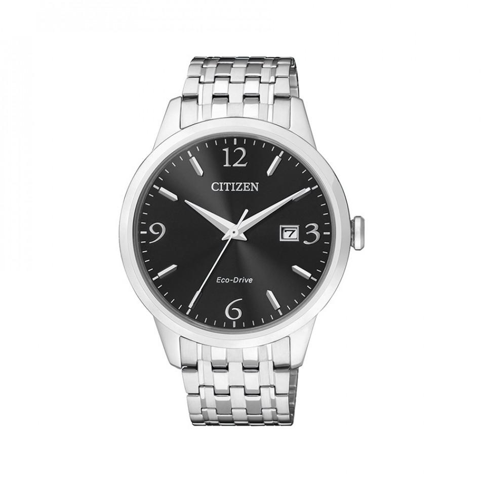 Ανδρικό ρολόι Citizen Eco-Drive Sport BM7300-50E BM7300-50E