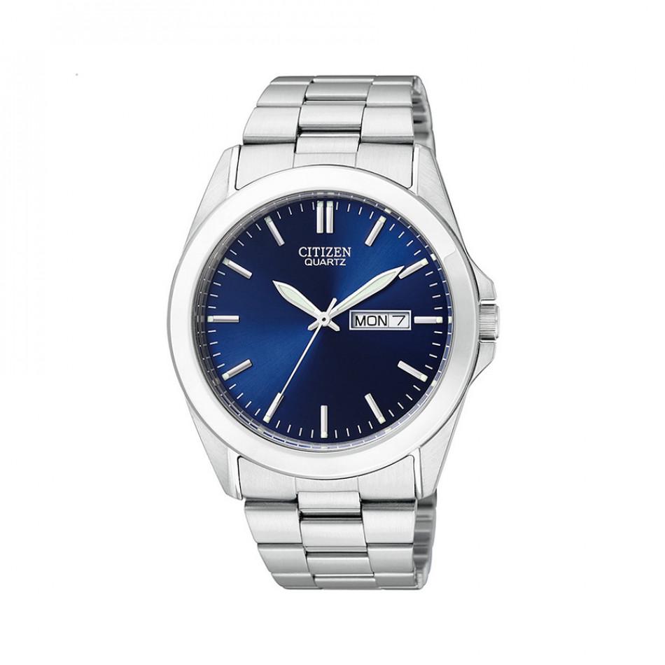 Ανδρικό ρολόι Citizen GTS SPORT BF0580-57LE BF0580 57LE/Cal. 1102