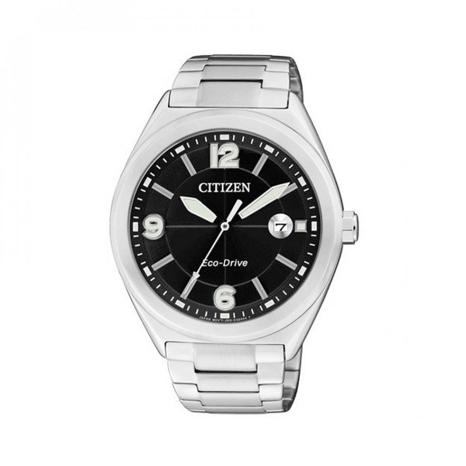 Ανδρικό ρολόι Citizen ECO-DRIVE AW1170-51E AW1170 51E/Cal. J810
