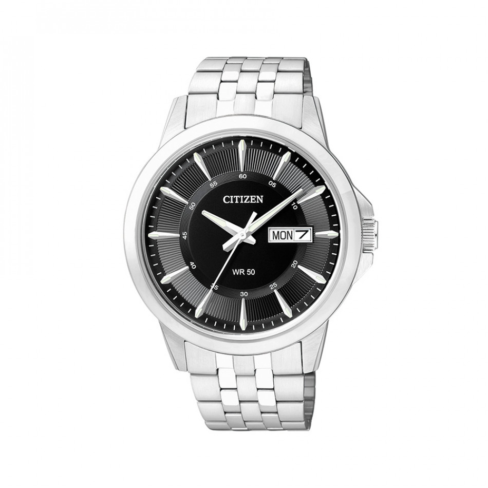 Ανδρικό ρολόι Citizen quartz Caliber 1502 BF2011 51EE