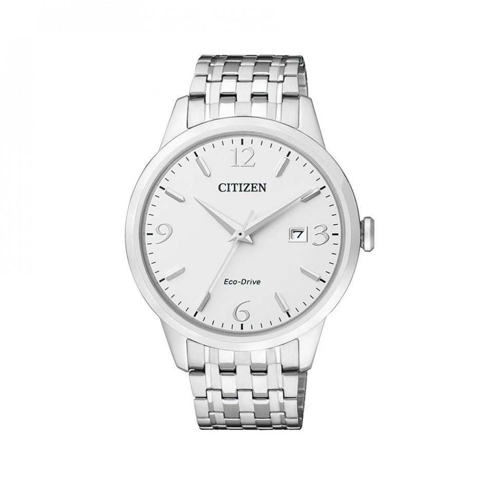 Ανδρικό ρολόι Citizen GTS Sport BM7300-50A BM7300-50A