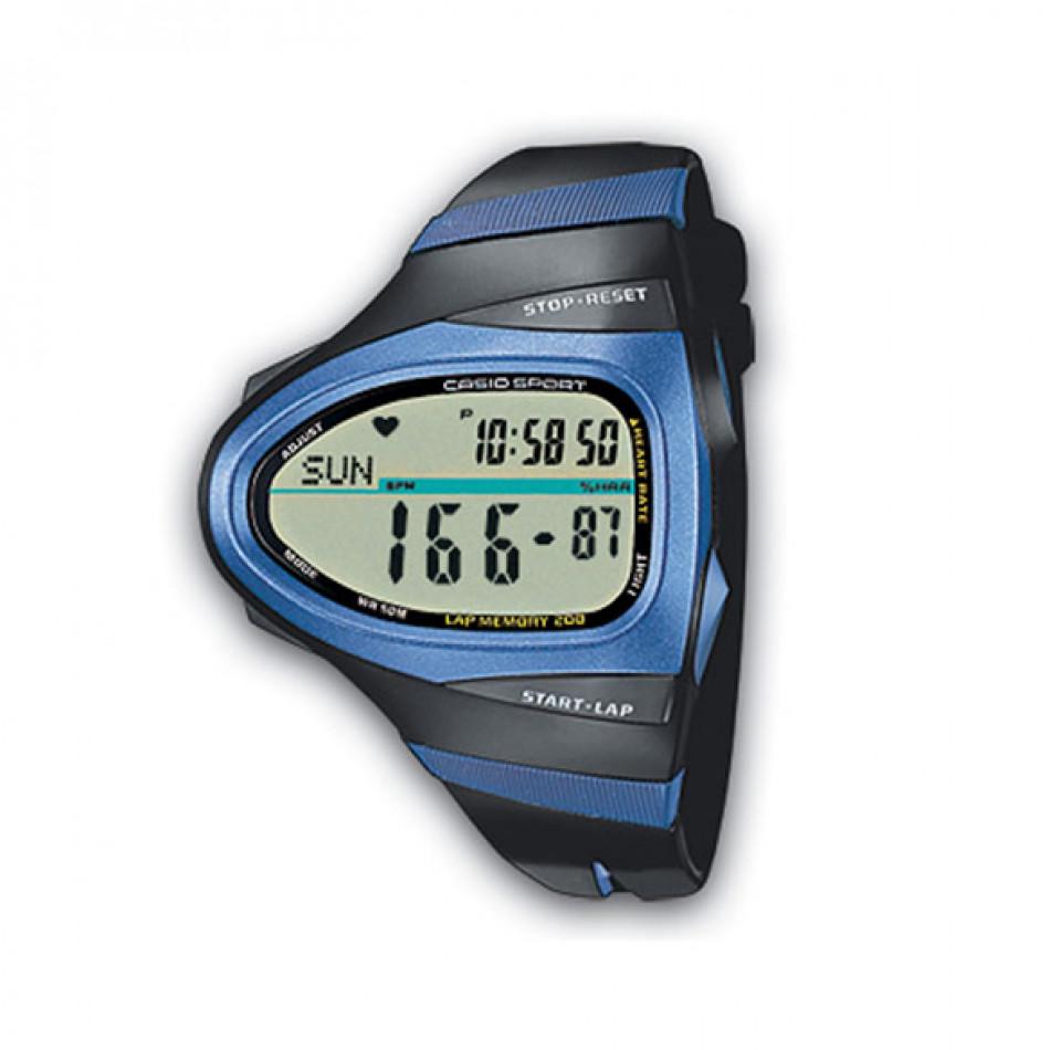 Ανδρικό ρολόι CASIO Sport CHR-100-1VER CHR1001VER