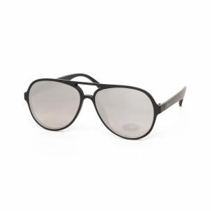 776b5757f0 Ανδρικά πράσινα-γαλάζια γυαλιά ηλίου Traveler it030519-43 ...