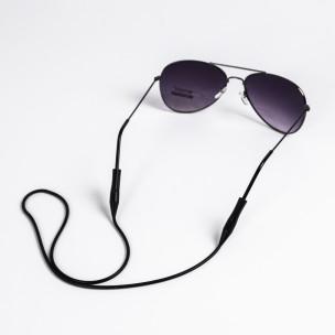 Σύνδεση σιλικόνης για γυαλιά 2
