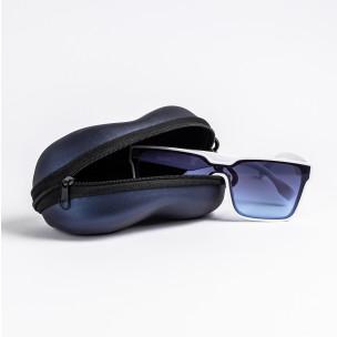 Θηκη γυαλιων 2