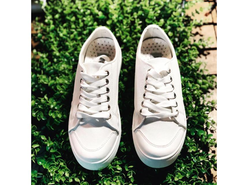 Πώς να προσέχεις τα παπούτσια σου, ανάλογα από το υλίκο από το οποίο είναι