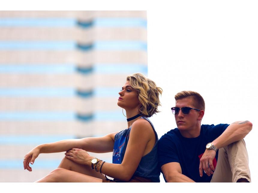 Στυλ ντυσίματος: Πλήρης οδηγός για κομψές γυναικές και καλά ντυμένους άνδρες! – Ανακαλύψτε το στυλ σας με το Fashion Mix!