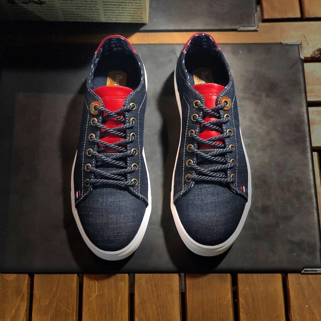 Πως να διαλέξω τα σωστά ανδρικά παπούτσια  - Fashionmix.gr c6d1c509d52